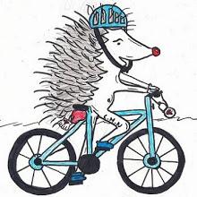 erizo-logo-bici-001-copia