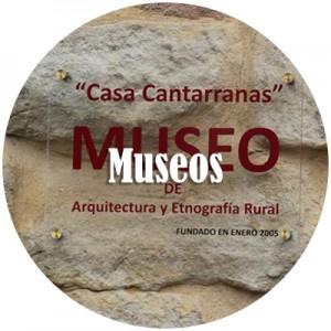 Museos - Camino olvidado