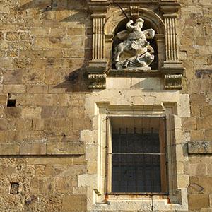 Historia - Camino olvidado - Camino de santiago